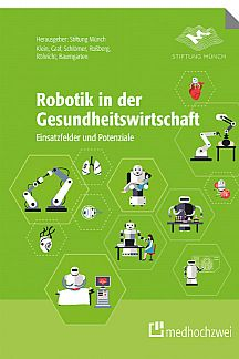 products/small/robo_1549058581.jpg