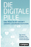 Die digitale Pille