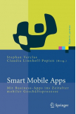 Smart Mobile Apps
