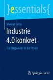 Industrie 4.0 konkret