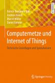 Computernetze und Internet of Things