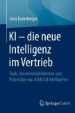 KI – die neue Intelligenz im Vertrieb