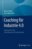 Coaching für Industrie 4.0