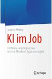 KI im Job