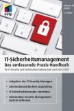 IT-Sicherheitsmanagement
