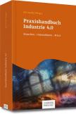 Praxishandbuch Industrie 4.0