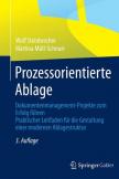 Prozessorientierte Ablage