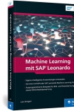 Machine Learning mit SAP Leonardo