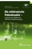 Die elektronische Patientenakte