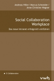 Social Collaboration Workplace