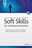 Soft Skills für Softwareentwickler