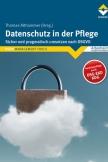 Datenschutz in der Pflege