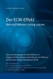 Der ECM-Effekt