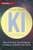 KI-volution