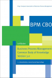 BPM CBOK® – Business Process Management BPM Common Body of Knowledge, Version 3.0