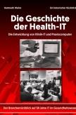 Die Geschichte der Health-IT