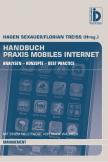 Handbuch Praxis Mobiles Internet