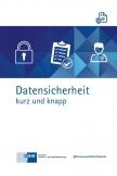 Datensicherheit - kurz und knapp