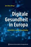 Digitale Gesundheit in Europa