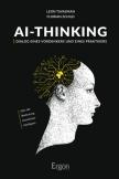 AI-Thinking
