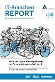 IT-Branchen Report 1/18