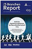 IT-Branchen Report 1/19