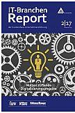 IT-Branchen Report 2/17
