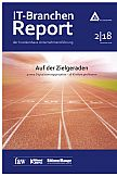 IT-Branchen Report 2/18