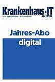 Jahres-Abo digital, Premium Bereich