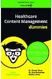 Healthcare Content Management für Dummies