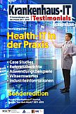 Health-IT in der Praxis