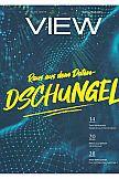 VISUS VIEW Nr. 18 / 04/2019