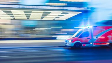 Hornetsecurity schützt Gesundheitswesen ab sofort kostenlos mit E-Mail-Security- Services