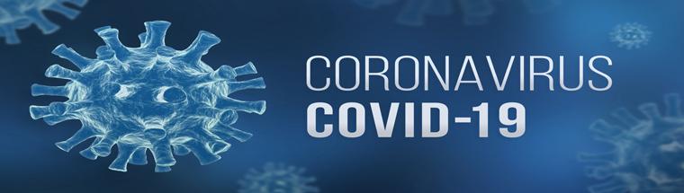 Gesundheits-IT im Kampf gegen das Coronavirus