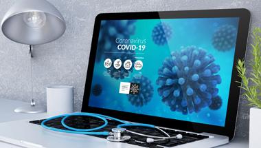 CompuGroupMedical: Telemonitoring zur Entlastung der Krankenhäuser