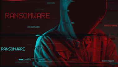 Corona Virus verstärkt Kriminalität im Internet