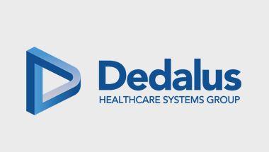 Italienische Dedalus Gruppe übernimmt IT- und Diagnostic-Imaging-IT-Geschäft von Agfa HealthCare in DACH, Frankreich und Brasilien