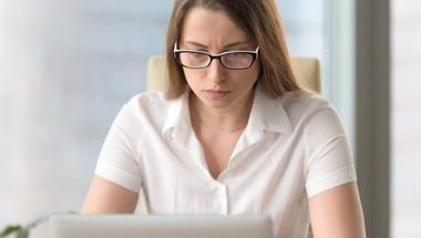 Phishing im Gesundheitswesen: Was kann helfen?