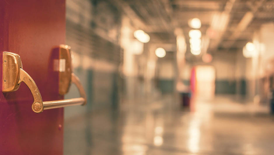 Notruf aus dem Krankenhaus - Erpressungstrojaner verschlüsselt sensible Daten