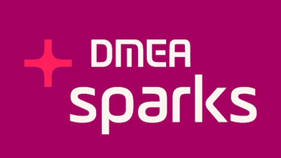 DMEA-sparks.jpg