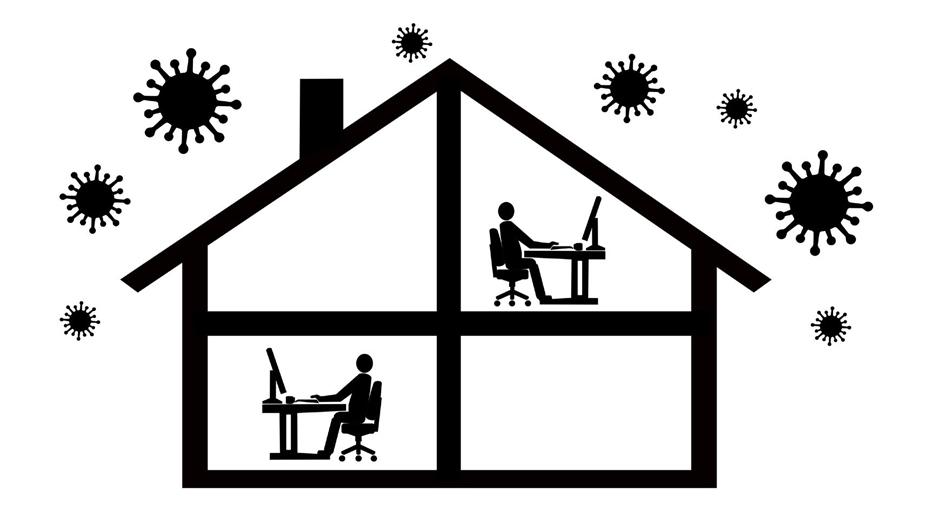 Homeoffice für die IT-Abteilungen – Lehren aus der Krise