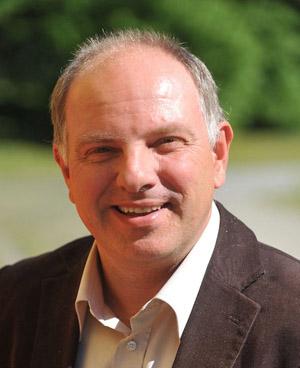 Horst-Dieter Beha