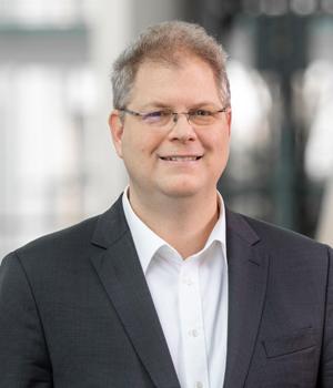 Richard Werner, TrendMicro