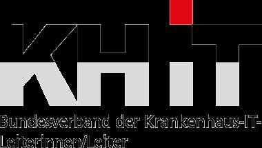 KH-IT Herbsttagung: Interaktive Online-Tagung