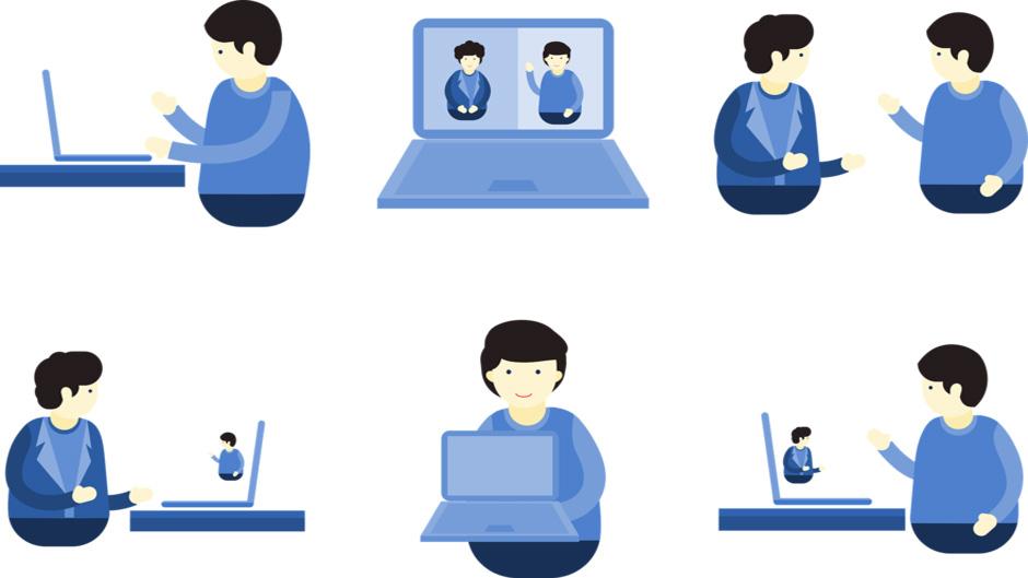 KH-IT-Herbsttagung 2020: Anwenderperspektiven und Neuentwicklungen