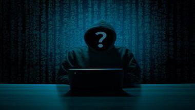 Anstieg von Cyberattacken gegen Krankenhäuser