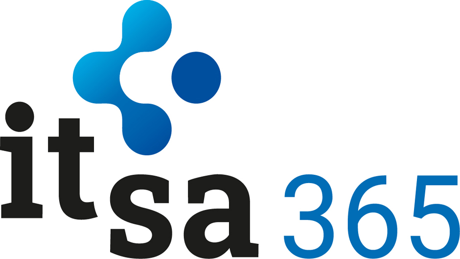 it-sa 365 bringt das 'Home of IT-Security' ins Netz!