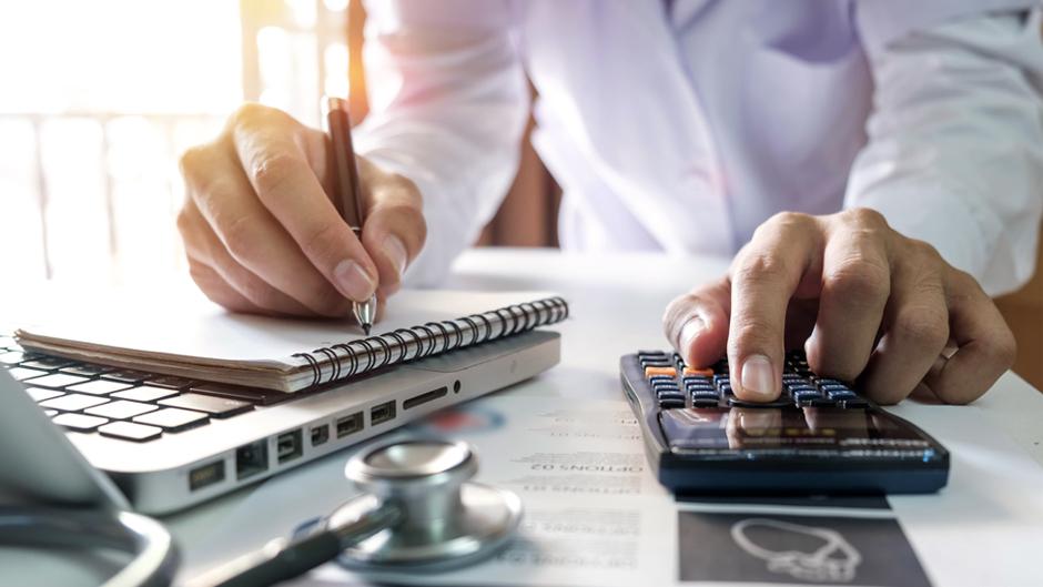 KHZG: Ein erster Schritt für eine digitale Krankenhauslandschaft