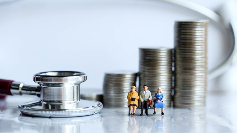 Krankenhausgesellschaft Nordrhein-Westfalen begrüßt Sonderinvestitionsprogramm der Landesregierung