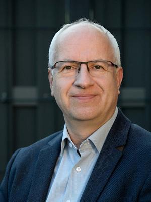 Udo Jendrysiak